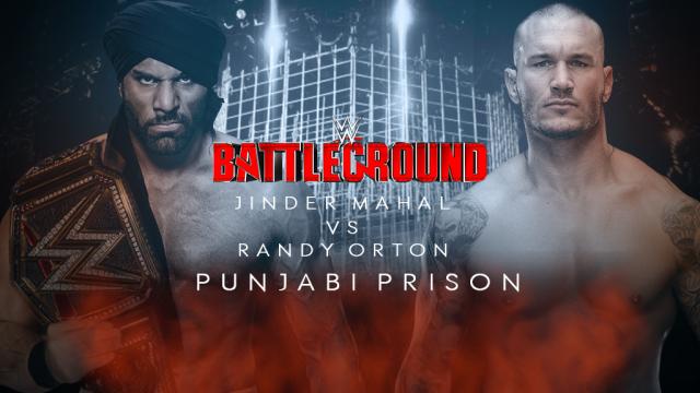 randy_orton_vs_jinder_mahal_battleground_2017_by_wwematchcard-dbdltx6.png