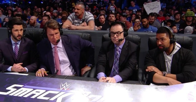 wwe-announcers.jpg